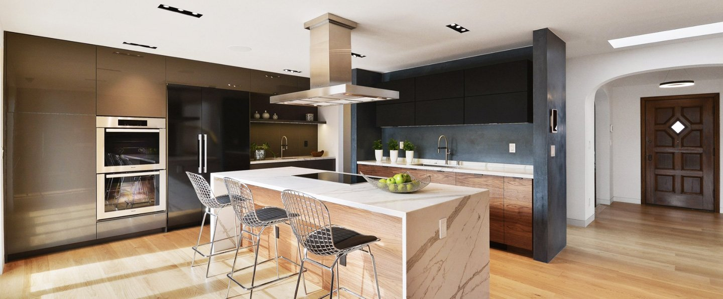 quartz-countertops-seattle